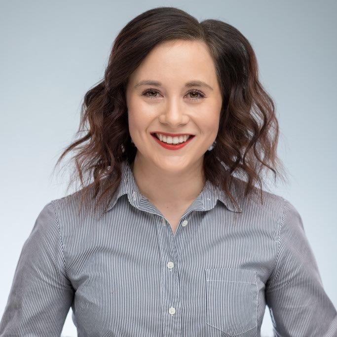 Kirsten Fruit   Public Affairs & Outreach Officer Invest Northern Ireland