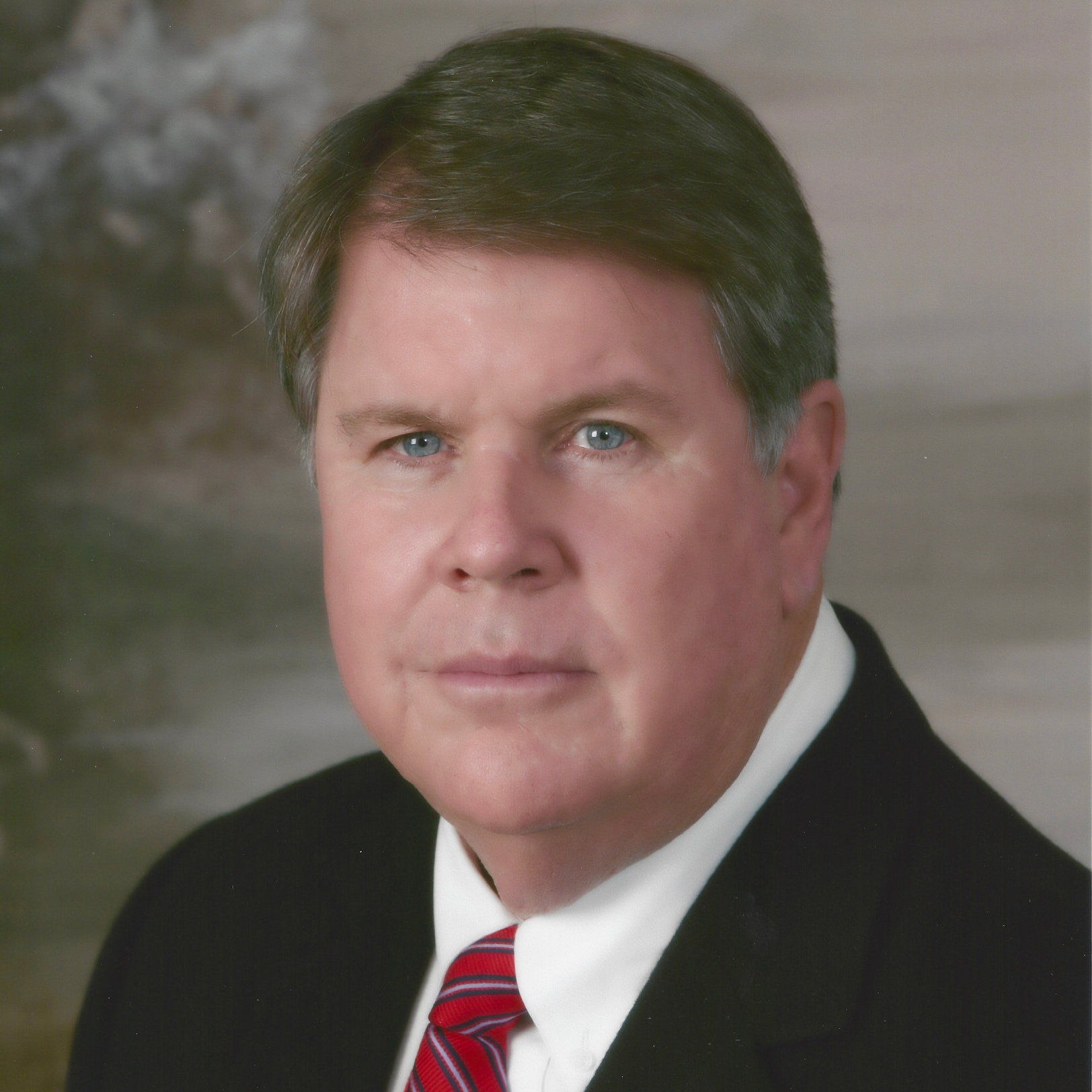 Chief Judge James F. McKay III   Chief Judge on the Louisiana Court of Appeal 4th Circuit | President Ancient Order of Hibernians