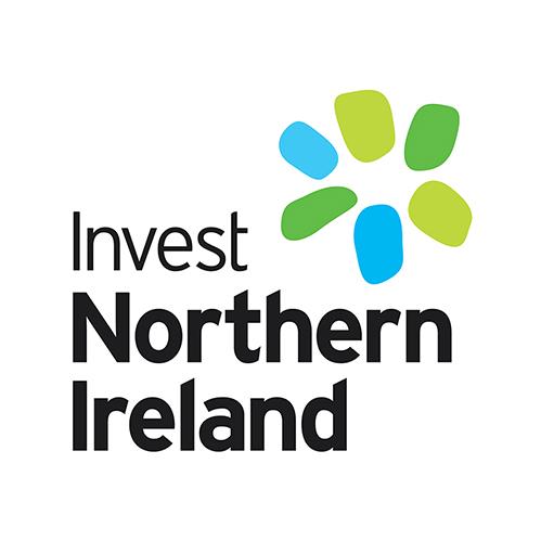 invest-northern-ireland-profile-499x499.jpg