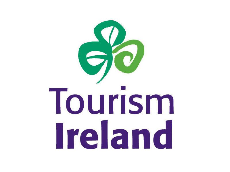 tourism-ireland.jpg