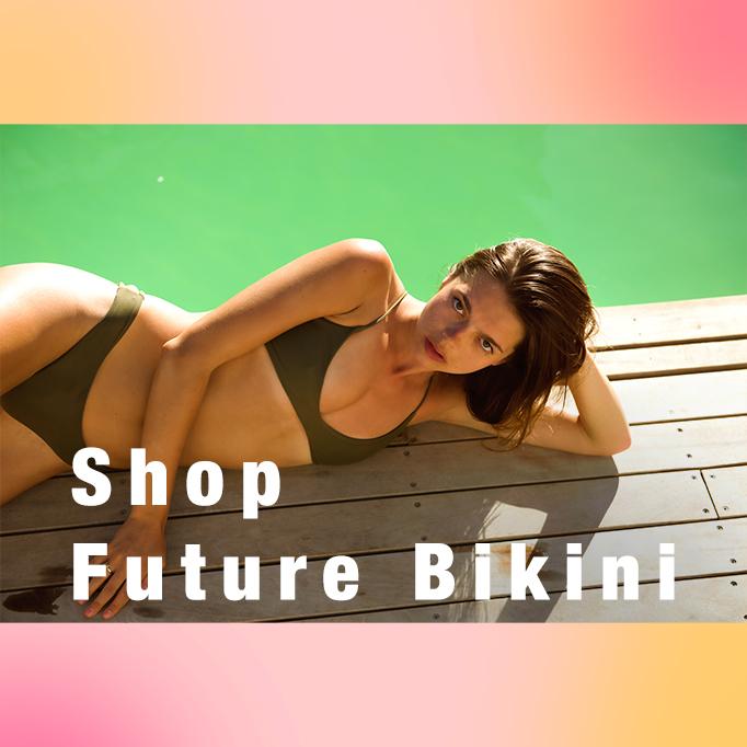 Shop future bikini.jpg