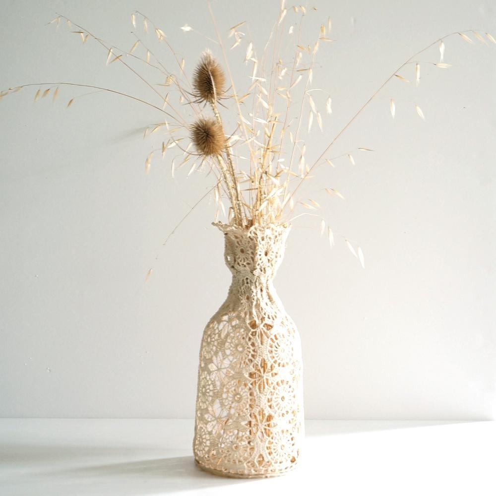 vase-en-crochet.jpg