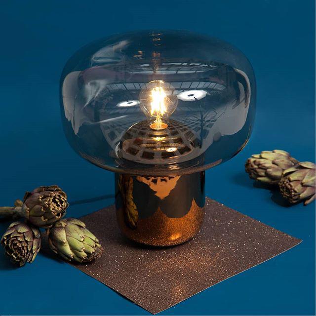 Lamp photoshop.jpg