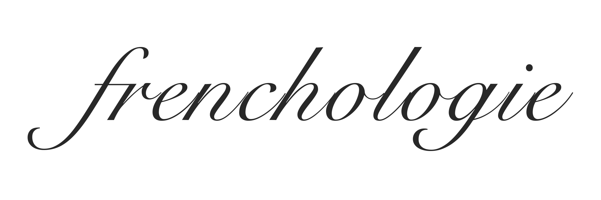 Frenchologie logo.png