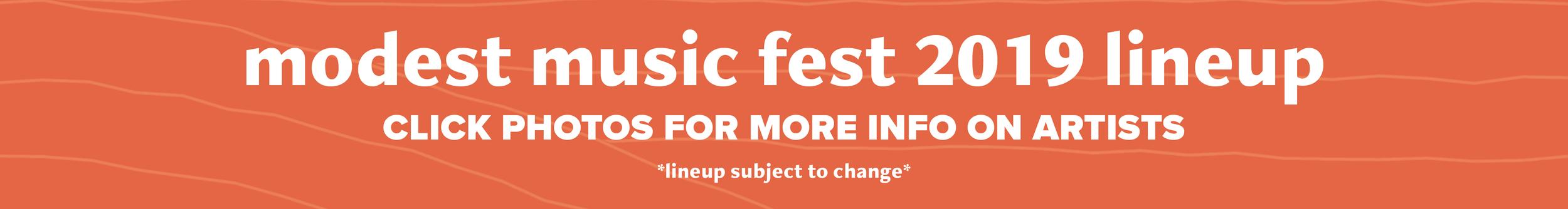 Modest Music Fest 2019 Lineup-07.png