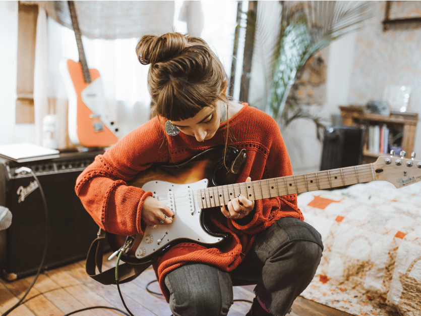 Modest Music Fest 2019 Lineup-33.png