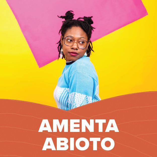 Modest Music Fest 2019 Lineup-26.png