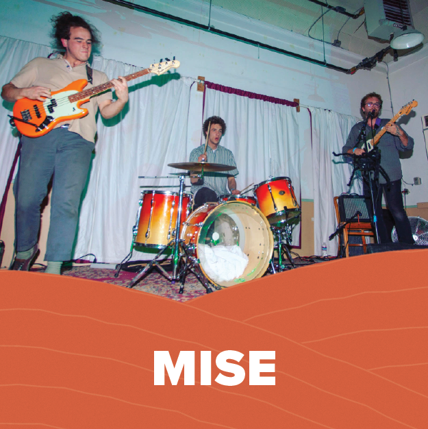 Modest Music Fest 2019 Lineup-41.png