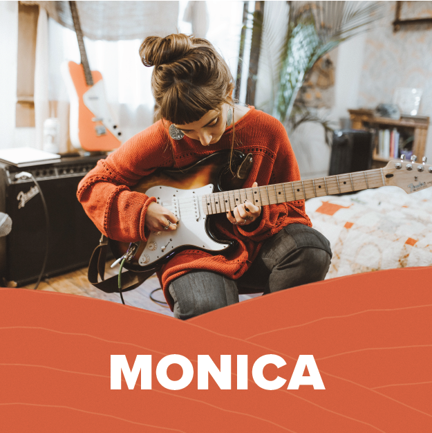Modest Music Fest 2019 Lineup-31.png