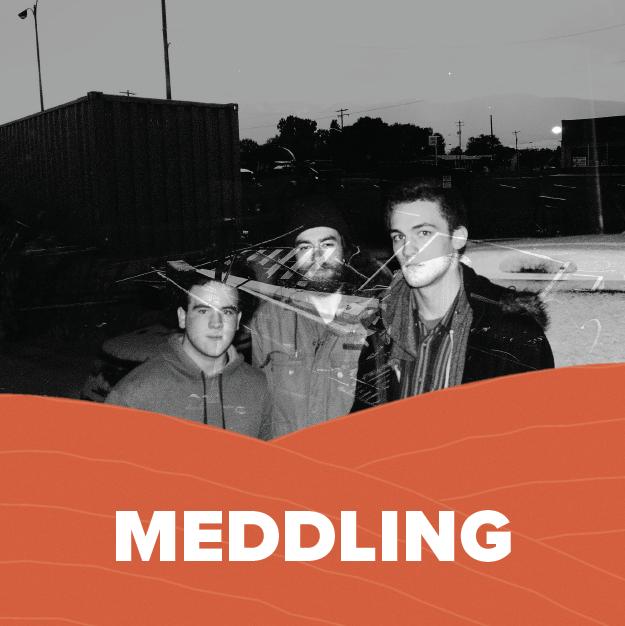 Modest Music Fest 2019 Lineup-35.png