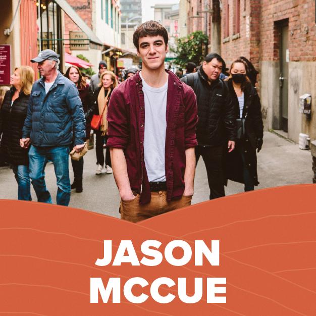 Modest Music Fest 2019 Lineup-70.png