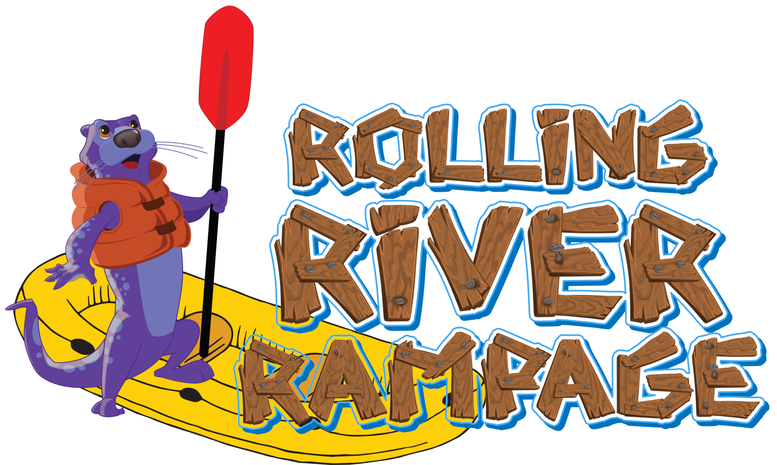 vbs_rolling_river_rampage_logo_nobg-1.png