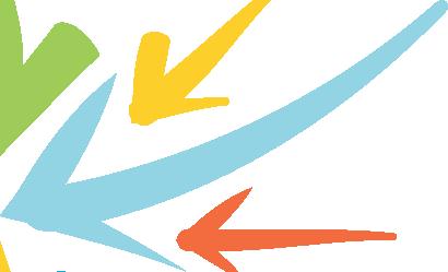 light blue arrow - 2.png