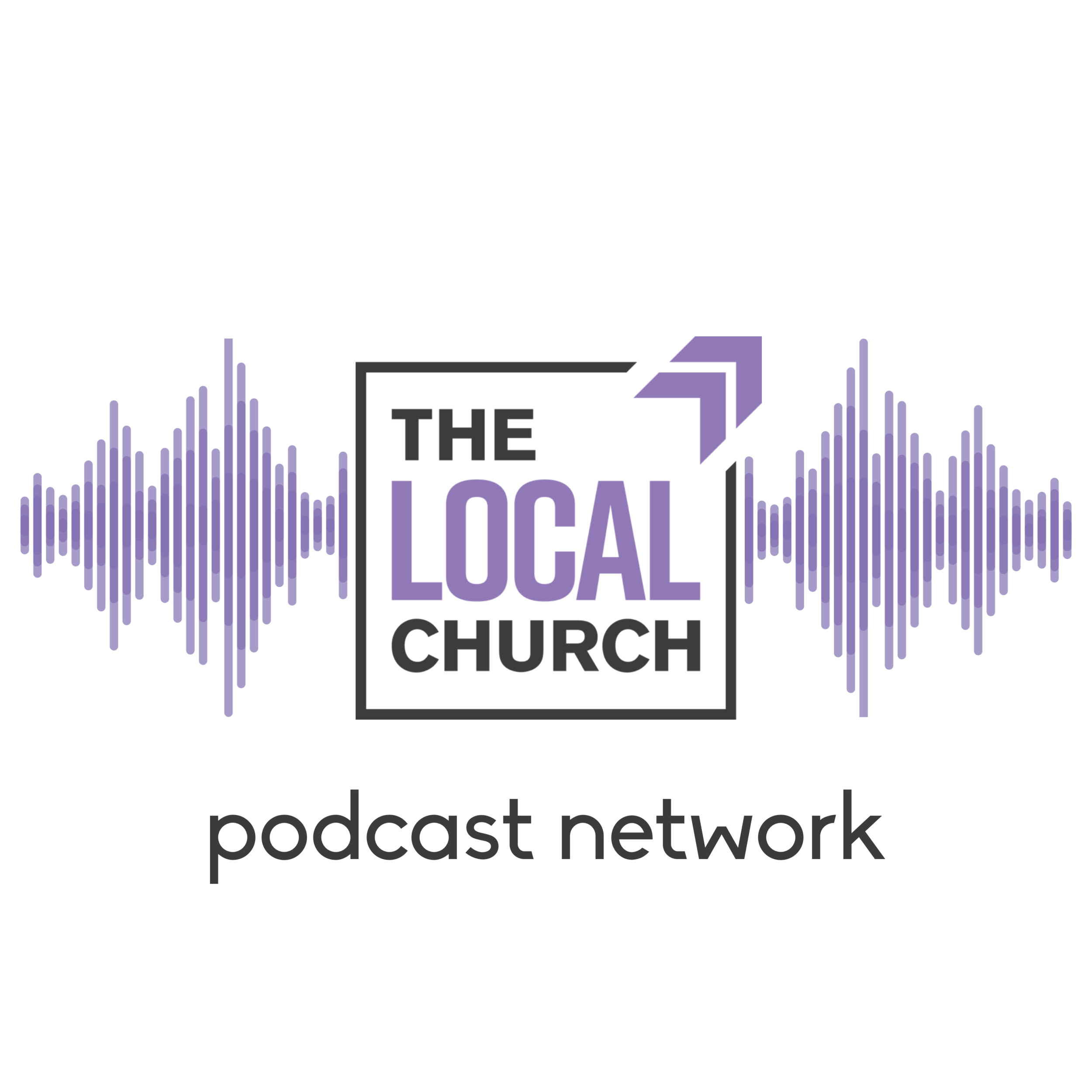 The Local Church Podcast Network.png