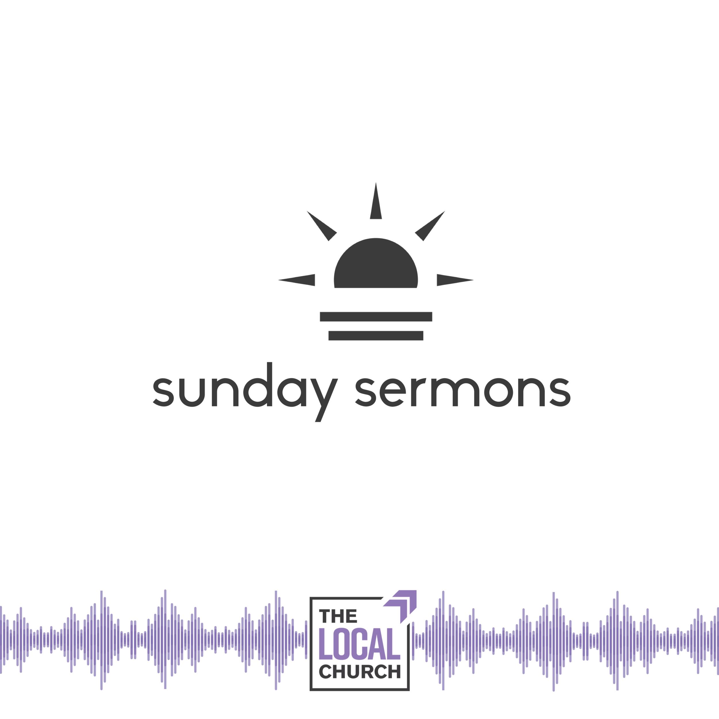Sunday Sermons.png