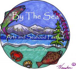 art-festival-logo-e1494886693740.jpg