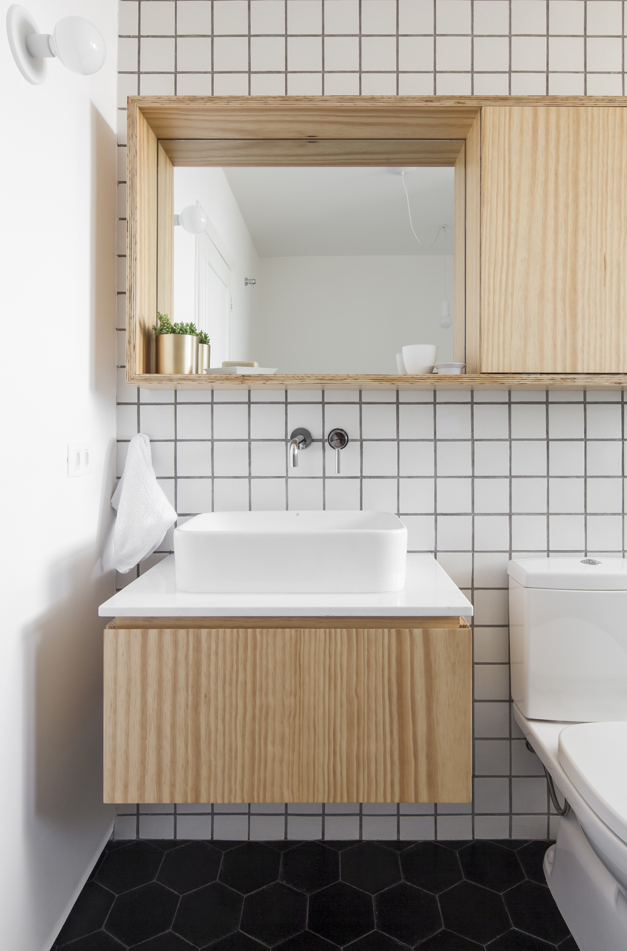 banhos rb - estudio nodo-3.jpg