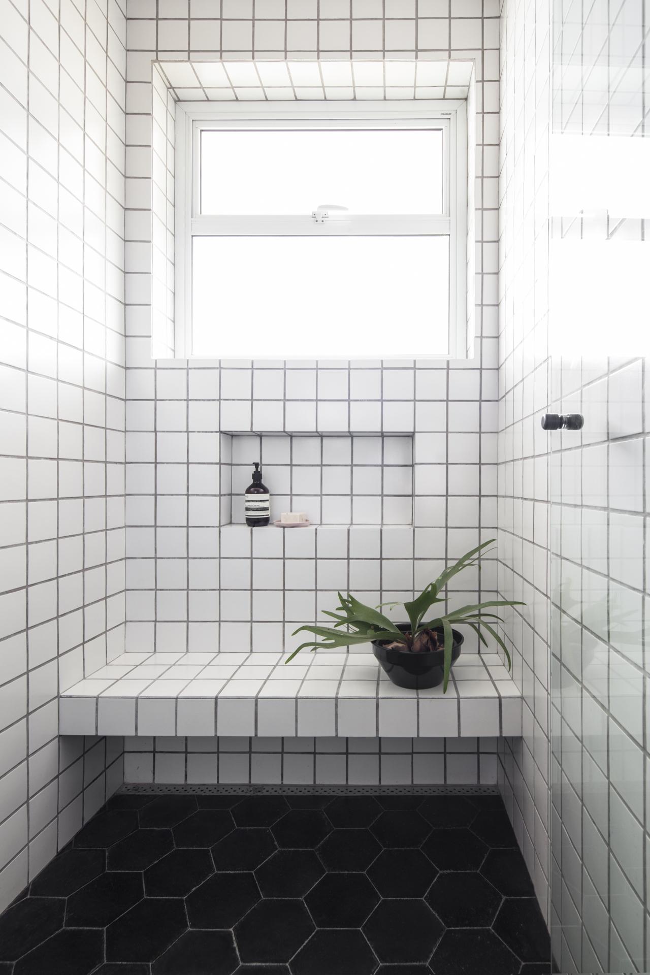 banhos rb - estudio nodo-2.jpg