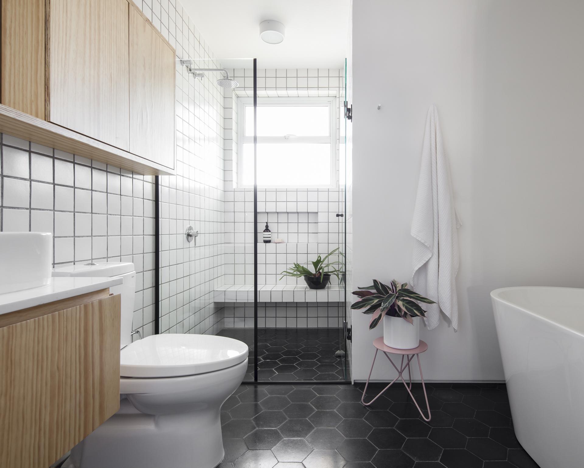 banhos rb - estudio nodo-1.jpg