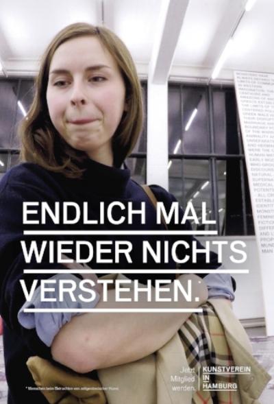 Kunstverein Print 1.jpg