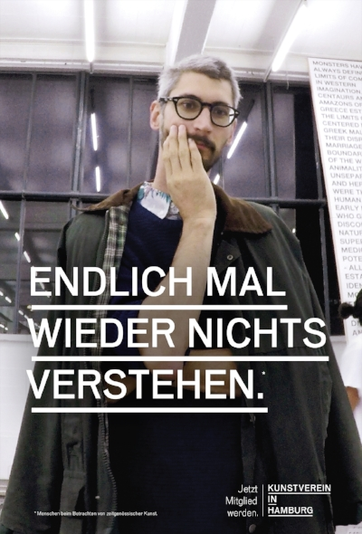 Kunstverein Print 2.jpg