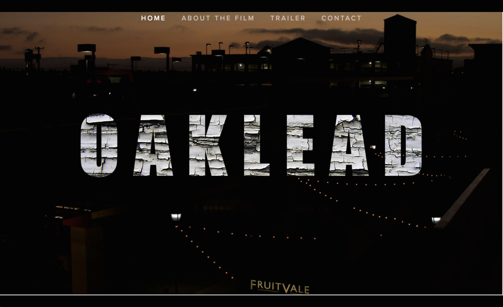 OakLead.png