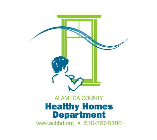 GTLO Oakland_ACHHD_logo_500.png