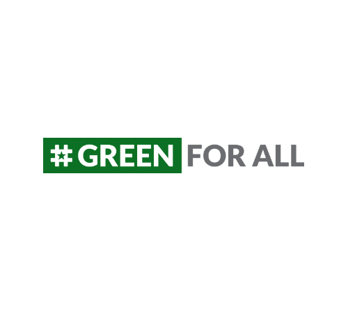 GTLO Oakland_500_Green for All.png