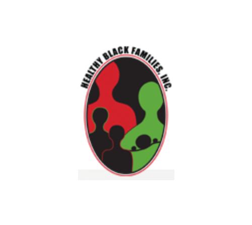 GTLO Oakland_500_Healthy Black Families_logo.png