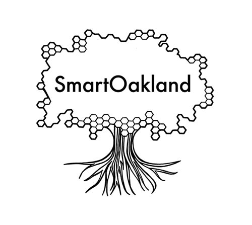 SmartOakland.org