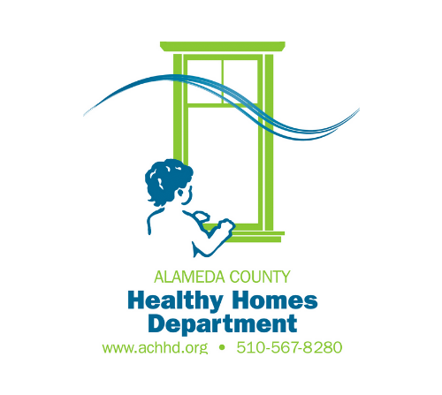 Alameda County Healthy Homes Lead Poisoning Prevention Program