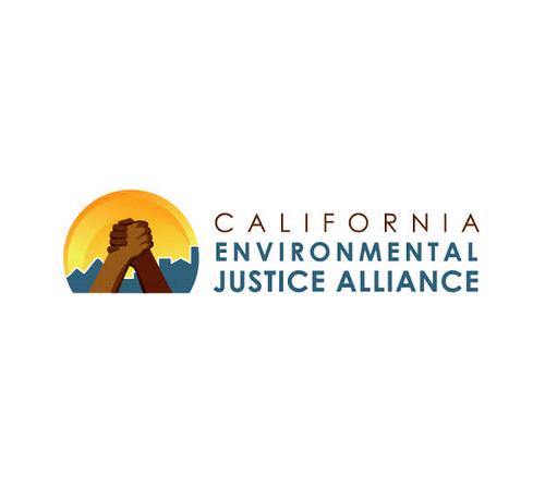 California Environmental Justice Alliance