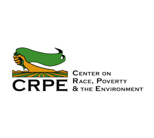 Center on Race, Poverty & The Environment