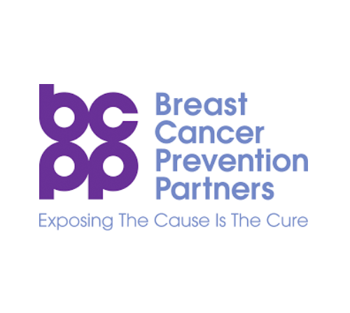 Breast Cancer Prevention Partners
