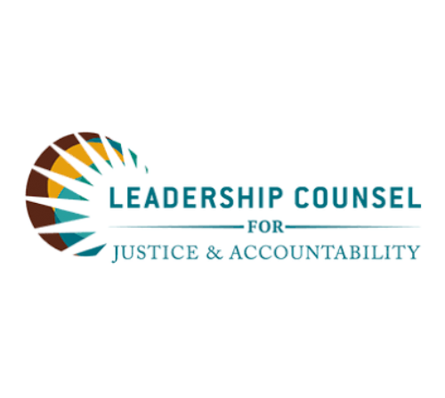 Leadership Counsel for Justice & Accountability