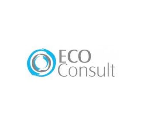 Eco Consult