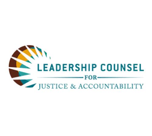 GTLO Oakland_500_Leadershp JA_logo.png