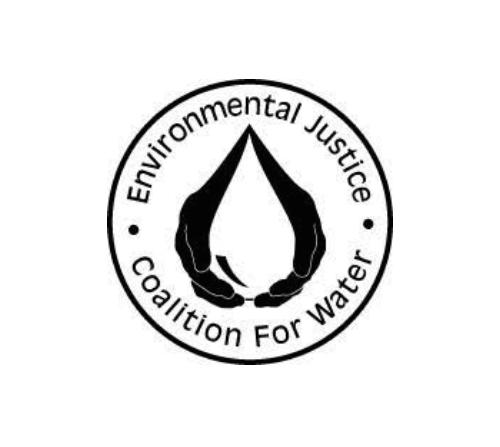 GTLO Oakland_500_EJCW_logo.png