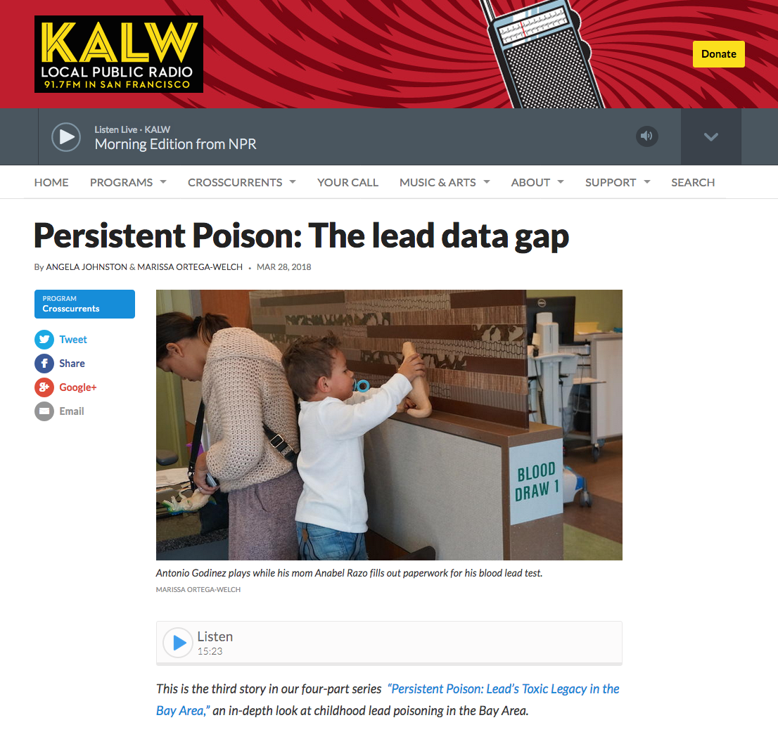 KALW_Persistent Poison_Part 3_Lead Data Gap_03282018.png
