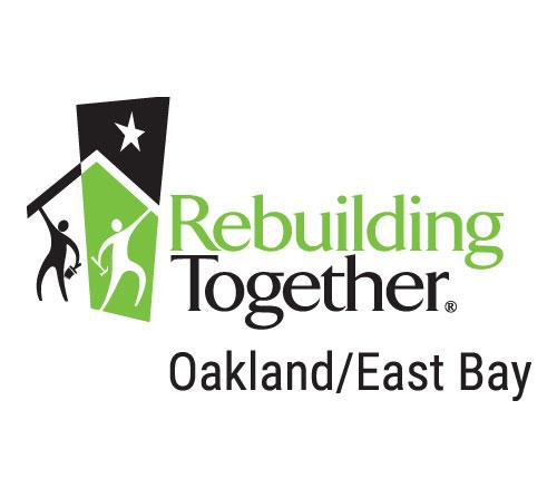 GTLO-Oakland_Rebuilding-Together-East-Bay_500.jpg