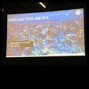 2018_GCTC_Portland_02.png