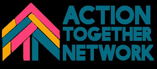 atn+logo.png