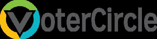 votercircle-logo.png