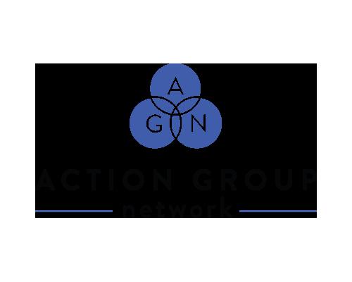 AGN_logo_Color-1.png