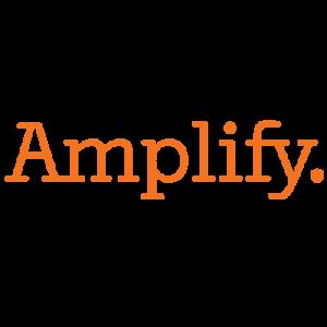 Amplify-Logo-300x300.png