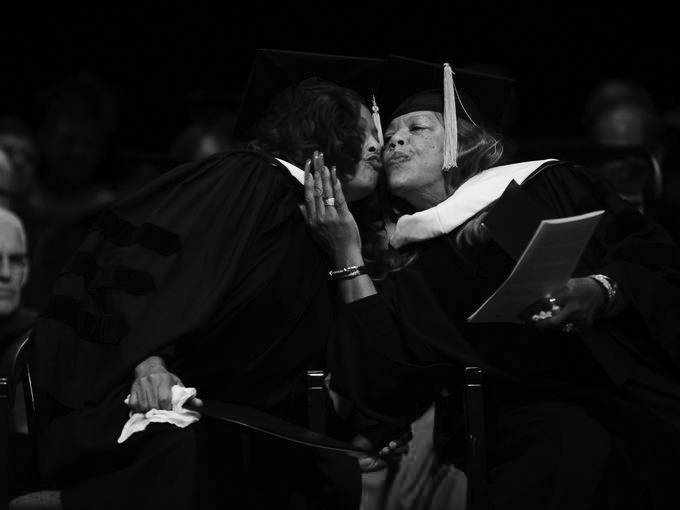 furman graduation.jpg