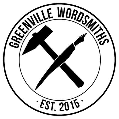 Greenville Wordsmith