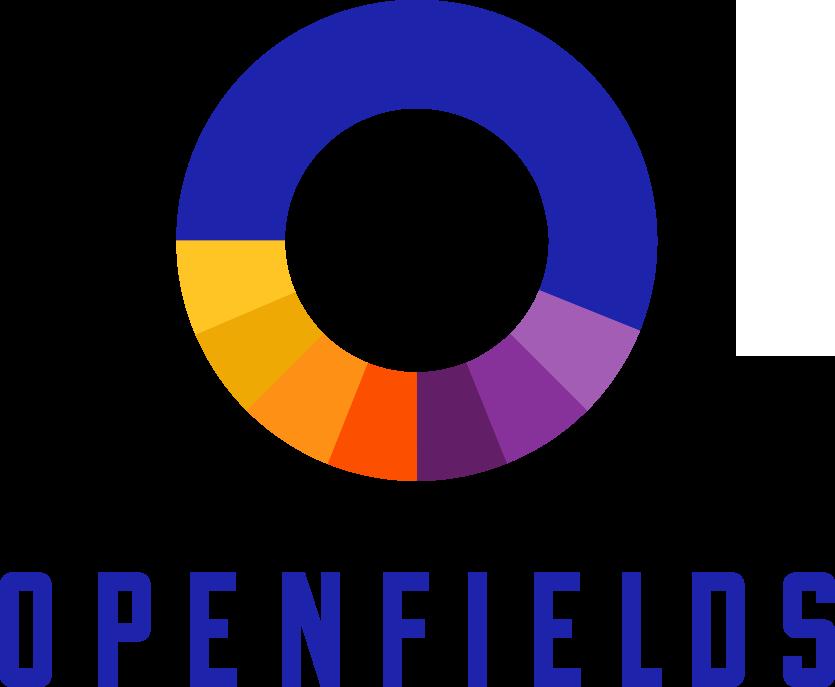 OPF-logo-4c.png