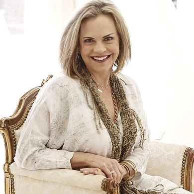 Jackson Free Press Writes Profile on Bridal Path Owner, Gail Savage -