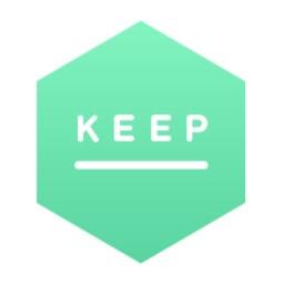 KeepLogo.jpg